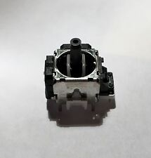 PS4 and Xbox One 1 Analog 3D Joystick Replacement *USA Shipper* Parts Controller