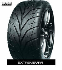 2 x NEW 225/45/17 RALLY TYRES TYPE-R PROFESSIONAL MOTORSPORT
