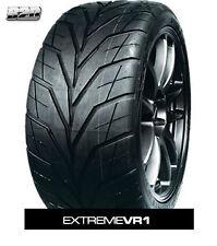 2 x NUOVA 225/45/17 RALLY PNEUMATICI Type-R Motorsport PROFESSIONALE