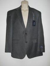 Men's Silk Blazers and Sport Coats | eBay