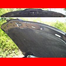 Seat Leon Toledo 1M Dichtleiste für die Motorhaube Dichtlippe gegen Schmutz