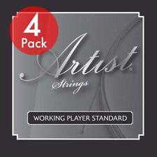 Artist VNST44 Set of Violin Strings to Suit 3/4 and 4/4 Violins -