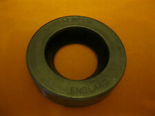 FORD CORTINA Mk1 (1962-1966) NEW REAR HUB OIL SEAL