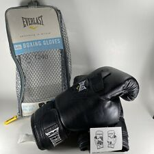 Everlast Boxing Gloves for Nintendo Wii, Compatible with Wii Controllers
