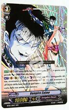 BT03/001IT-RRR 1x VAMPIRO CALMO Tripla Rara Cardfight Vanguard CFV