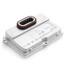 Xenon HID Ballast for Hella 5DV 008 290-00 Headlight Unit Igniter 4E0907476 Fine