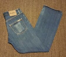 LEVIS Signature Man's Jeans Size: W 31 L 32 VERY GOOD Condition