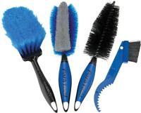 Park Tool BCB-4.2 Bike Cleaning Brush Set