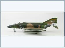 """HA1972 F-4C Phantom II USAF Hawaii ANG """"Aloha Alert"""", Hobbymaster 1:72, NEU&"""