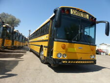 2005 SUPER CLEAN SOUTHERN CALIFORNIA THOMAS SCHOOL BUS C-7 CAT A/C 90 PASSENGER