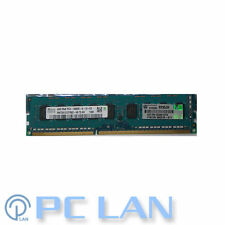 HP 4GB Network Server Memory (RAM)