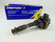 Intermotor 12743 Ignition Coil for FIAT Bravo Coupe Marea 2.0 LANCIA 1994-2001