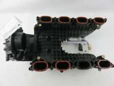 INTAKE MANIFOLD 12-16 MERCEDES 4.6L M278 S550 GL450 E550 A2780980807 LG01037