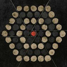 Thrice - Palms - LP Vinyl - New