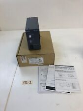 New Ccs Pd2-3012 (A) Power Supply Warranty! Fast Shipping!