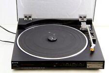 Sony PS-LX50 Turntable Plattenspieler