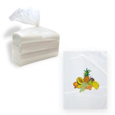 4 Pz. ** Set 65 sacchetti freezer ** 260 sacchi freezer 3 misure by Coccinella