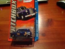 Matchbox Austin Contemporary Diecast Cars, Trucks & Vans