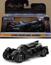 Batman Arkham Knight Batmobile 1:32 Jada Toys 98718