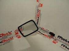 Specchietto Sinistro Left Mirror rearview mirror Honda Hornet 600 03 06