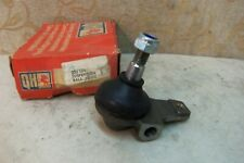 NOS LOWER BALL JOINTS TOYOTA CORONA CROWN RT RS HI LUX 1500 1900 2000 # QSJ530