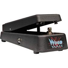 Wood Wah Earthenware