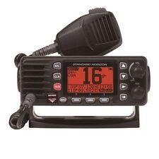 Horizon GX1300E Vhf DSC fijo Standard Radio Marina