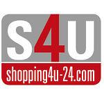 shopping4u-24