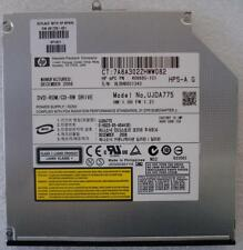 HP IDE DVD-RM/CD-RW DISCO 451725-001 408685-1C1 UJDA775 90