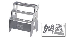 EXI TOOL STAND/HOLDER Screw Drivers /Hex Drivers/Phillips/Flat/Star/Precision