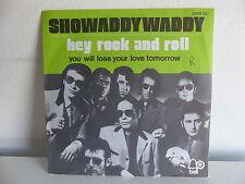 SHOWADDYWADDY Hey rock and roll 2008 261