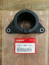 NEW OEM Honda TRX400EX 400EX intake manifold Insulator 1999-2014
