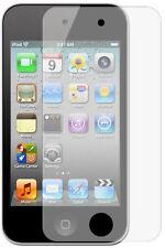 Paquete De 2 Protectores De Pantalla Tapa Protector Film Para Apple Ipod Touch 4 4g 4th