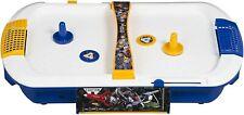 New listingThb-7536 Thunderbirds Small Air Hockey Game, Multicolour
