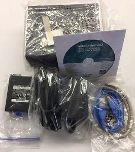 Model DPC2203C voice over Internet Protocol (VoIP) Cable Modem
