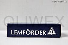 LEMFÖRDER QUERLENKER LMI29593 MERCEDES W203 CL203 C209 R171  VORNE LINKS