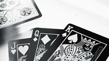 carte à jouer      tally ho fan  viper  back    Poker