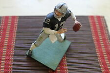 "KEN ""THE SNAKE"" STABLER, NFL, LOOSE MCFARLANE, OAKLAND RAIDERS"