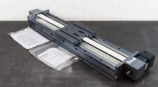 Thomson 2re16 150132 Belt Drive Precision Linear Slide Actuator