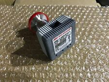 BOC Edwards D02392000 APGX-H NW25 ST/ST  Vacuum Gauges