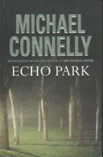 Echo Park (Bosch 12) by Michael Connelly (Paperback, 2006)
