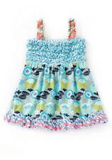 NWT Matilda Jane Happy & Free Funhouse Tunic Girls size 8 NEW