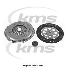 New Genuine SACHS Clutch Kit 3000951013 Top German Quality