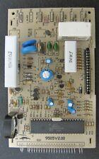 NEW MAYTAG 51001336 MICROWAVE CONTROL BOARD