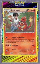 🌈Reptincel - XY:Générations - RC4/RC32 - Carte Pokemon Neuve Française