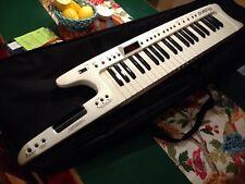 Roland AX-7 ax7 MIDI Keyboard Controller - Keytar!!!