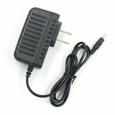 5V 2A Power Supply Adapter Charger Ac Dc Transformer 2.5*0.7mm 2A