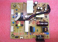 Power Board Samsung 2243BW 2243BWPLUS 2243BWX BN44-00305 Free Shipping #K763 YH