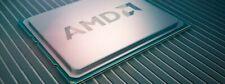 AMD Phenom II X4 945 - 3 GHz Quad-Core (HDX945FBK4DGI) Prozessor