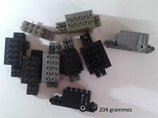 LEGO 204 grammes Bloc Moteur Voitures